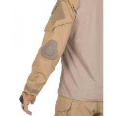 Тактические Перчатки Mechanix M-Pact 2 Covert, цвет черный купить в Москве