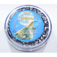 Легкая тактическая мужская рубашка GONGTEX TRAVELLER SHIRT, полиэтер-эластан, цвет Олива