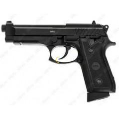 Брюки тактические мужские, Ripstop, 726 GEAR, цвет Олива (Olive)
