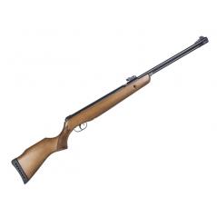 Легкие тактические нейлоновые брюки Tactical Pants, 726 ARMYFANS, цвет Койот (Coyote)
