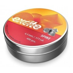 Легкие тактические нейлоновые брюки Tactical Pants, 726 ARMYFANS, цвет Койот (Coyote) купить в Москве