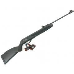 Легкие тактические нейлоновые брюки Tactical Pants, 726 ARMYFANS, цвет Олива (Olive)