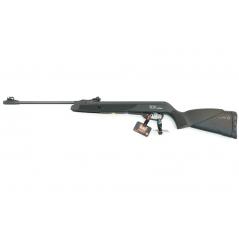 Легкие тактические нейлоновые брюки Tactical Pants, 726 ARMYFANS, цвет Олива (Olive) купить в Москве