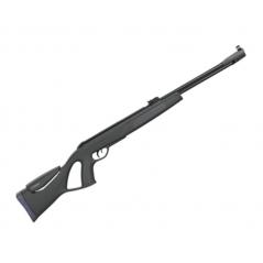Легкие тактические нейлоновые брюки Tactical Pants, 726 ARMYFANS,  цвет Хаки (Khaki)