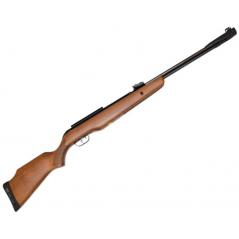 Легкие тактические нейлоновые брюки Tactical Pants, 726 ARMYFANS, цвет Хаки (Khaki) купить в Москве