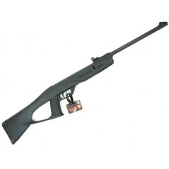 Легкие тактические нейлоновые брюки Tactical Pants, 726 ARMYFANS, цвет Черный (Black) купить в Москве