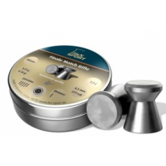 Летние тактические брюки Tactical Pro Pants, 726 ARMYFANS, цвет Койот (Coyote) купить в Москве