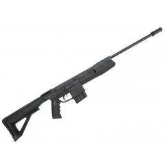 Летние тактические брюки Tactical Pro Pants, 726 ARMYFANS, цвет Коричевый (Brown) купить в Москве