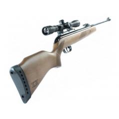 Летние тактические брюки Tactical Pro Pants, 726 ARMYFANS, цвет Олива (Olive) купить в Москве