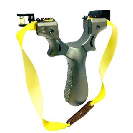 КО-91/30-СХ Снайперская Винтовка Мосина с прицелом, кал.7,62х54