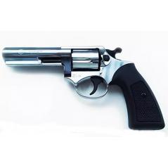 Оптический прицел Leapers Accushot Tactical 3-12x44 Compact, 30 мм (SCP3-UM312AOIEW) купить в Москве