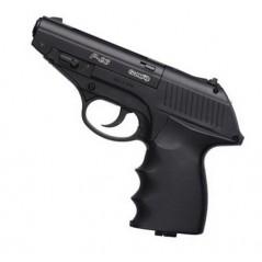 Рубашка флисовая мужская утепленная GONGTEX Superfine Fleece Shirt, цвет Койот (Coyote) купить в Москве