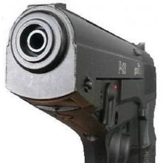 Рубашка флисовая мужская утепленная GONGTEX Superfine Fleece Shirt, цвет Олива (Olive) купить в Москве
