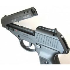 Рубашка флисовая мужская утепленная GONGTEX Superfine Fleece Shirt, цвет Серый (Gray) купить в Москве