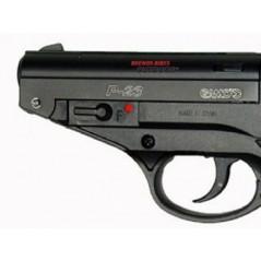 Рубашка флисовая мужская утепленная GONGTEX Superfine Fleece Shirt, цвет Черный (Black) купить в Москве