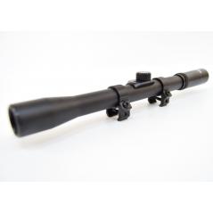 Бинокль Olympus 8-16x40 Zoom DPS I купить в Москве