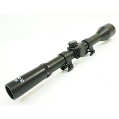Бинокль Olympus 10x50 Zoom DPS I Field 4-2,8 купить в Москве