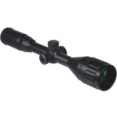 Оптический прицел Leapers 1.25-4x24 CQB Accushot Tactical (SCP-1254L1) купить в Москве