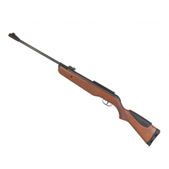 Оптический прицел Leapers 3-9x40 AO Full Size (SCP-394AOMDLTS)