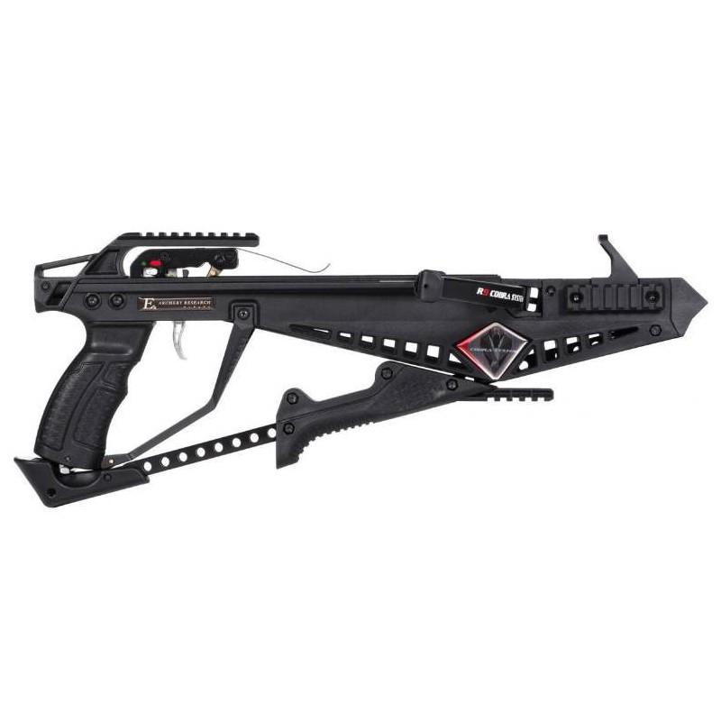 Охолощенная винтовка Мосина ВПО 922 (СХП, Молот Оружие)