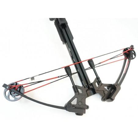 ВПО-922 Винтовка Мосина 1930/1936гг. с гранёной затворной рамой с оптическим прицелом кал.7,62х54