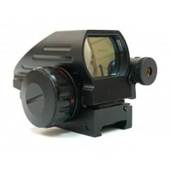 Оптический прицел Gamo 3-9x40