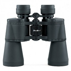 Коллиматорный прицел GAMO 1х22х33 Ласт. Хв.