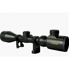 Нож Gerber Bear Grylls Scout Compact складной