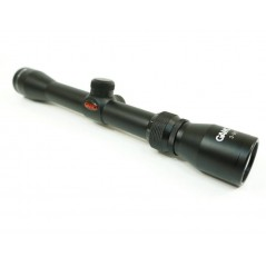 Нож Gerber Bear Grylls Scout Compact складной купить в Москве