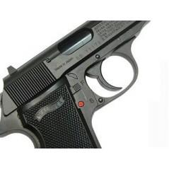 Ропуд-30 30-мм реактивный осветительный патрон увеличенной дальности