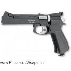Патроны HILTI 5,6x16 для сигнальных пистолетов, 100 шт купить в Москве