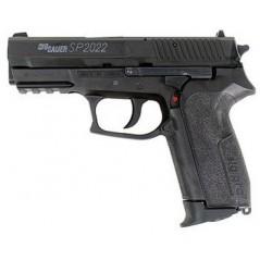 Охолощенный ПМ Р-411 Кованый (пистолет Макарова) купить в Москве
