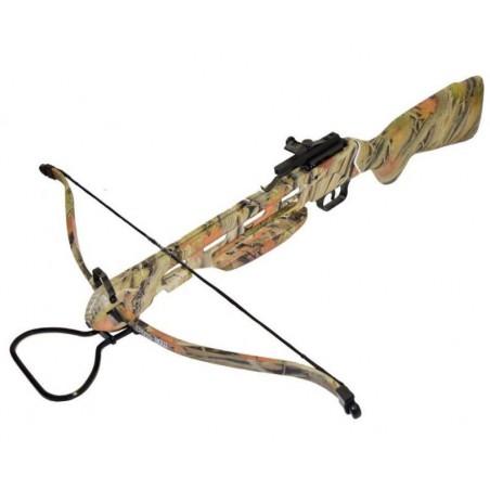 Оружие списанное охолощенное Обрез Брат-2 СО-МР43 10х31