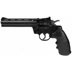 Пули Торнадо-Магнум 4,5 мм, 0,58 грамм, 100 шт купить в Москве