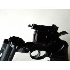 Пули Торнадо 4,5 мм, 0,23 грамм, 300 купить в Москве