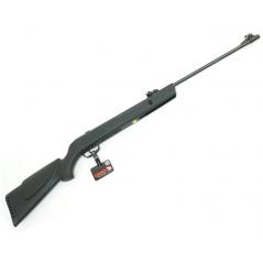 """Пули """"Альфа"""", 4,5 мм, 0,50 г, целевые (плоские), 150 шт"""