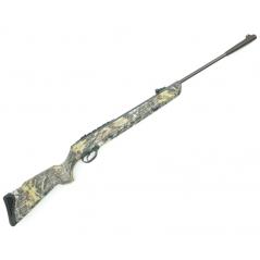 """Пули \\""""Квинтор 3\\"""", 4,5 мм, 0,53 г, оживальные (округлые), 150 шт"""