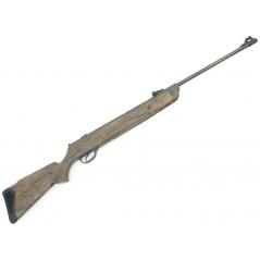 """Пули \\""""Дельта\\"""", 4,5 мм, 0,28 г, колпачковая, 400 шт купить в Москве"""