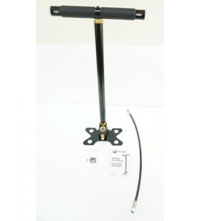 Охолощенный СХП автомат Калашникова АКМ-СХ (ВПО-925) +500 шт патрон в подарок