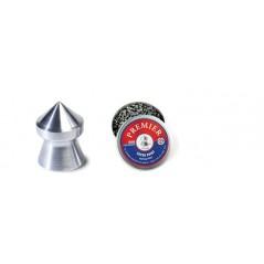 Арбалет-пистолет Скаут (рукоять пластик) купить в Москве