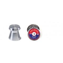 Арбалет-пистолет Скаут (рукоять пластик)