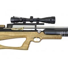 Охолощенная винтовка Драгунова (СВД-С) кал.7,62х54R купить в Москве