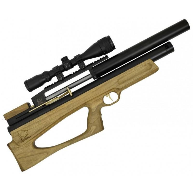 Охолощенная винтовка Драгунова (СВД) ВПО-920 купить в Москве