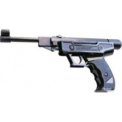 "Пули ""Люман"" Domed pellets 5,5мм, 1,1г. по 250 шт."