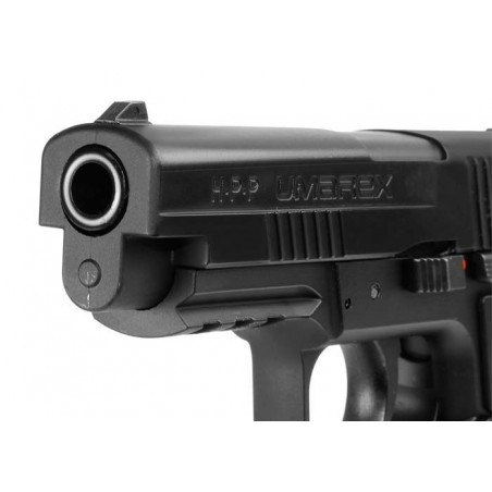 АКМС Автомат Калашникова модернизированный складной СХП