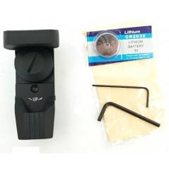Ружье одноствольное дульнозарядное, кремневое, кавалерийское. XVIII век .Османская империя