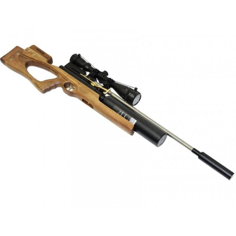 Охолощенный Пистолет-пулемёт MP-38 ( Украина)