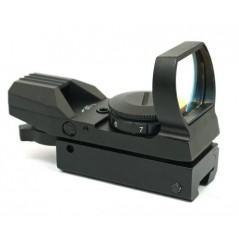 Ружье двуствольное, дульнозарядное, кремневое, охотничье. Начало XIX века. Франция