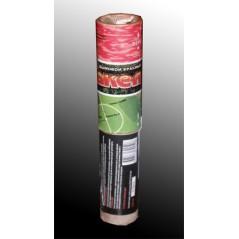 Револьвер под шпилечный патрон системы Лефоше. 2-ая половина XIXвека . Бельгия купить в Москве