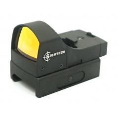 Пистолет одноствольный, дульнозарядный, кремневый. Конец XVIII- начало XIX в. Франция купить в Москве
